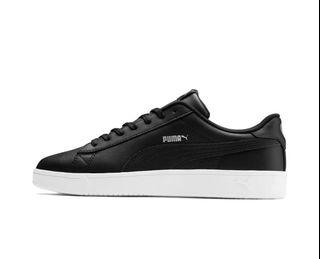 puma trainer | Sneakers | Carousell
