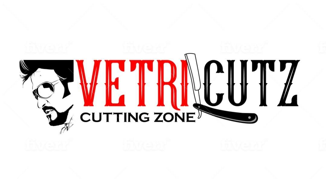 Barbers Full & Part-Time