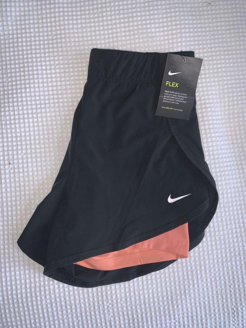 Nike Flex Shorts