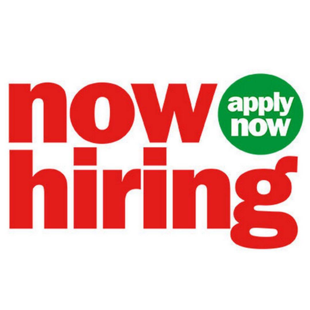Parcel Delivery Driver Immediate Vacancy