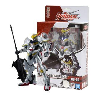 Gundam items