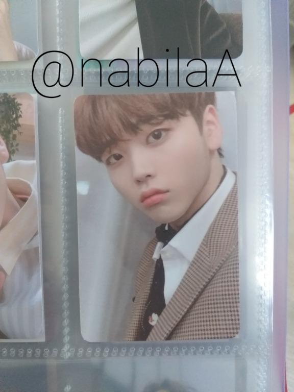 hyeongjun flash album photocar 1597488987 8c69564b progressive