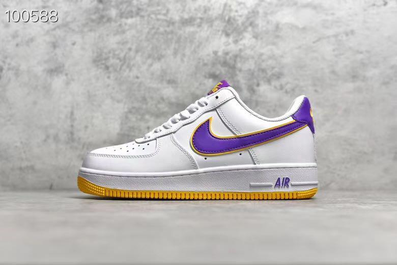 air force one lakers cheap online