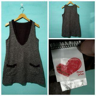 Preloved Sweater Import™