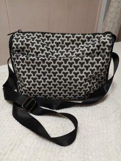 Weekend / Diaper Bag