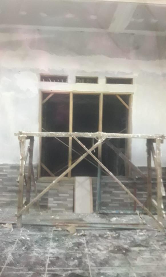 082112672826 ABDITRASS jasa renovasi rumah bogor pemborong bangunan di bogor kota bogor jawa barat