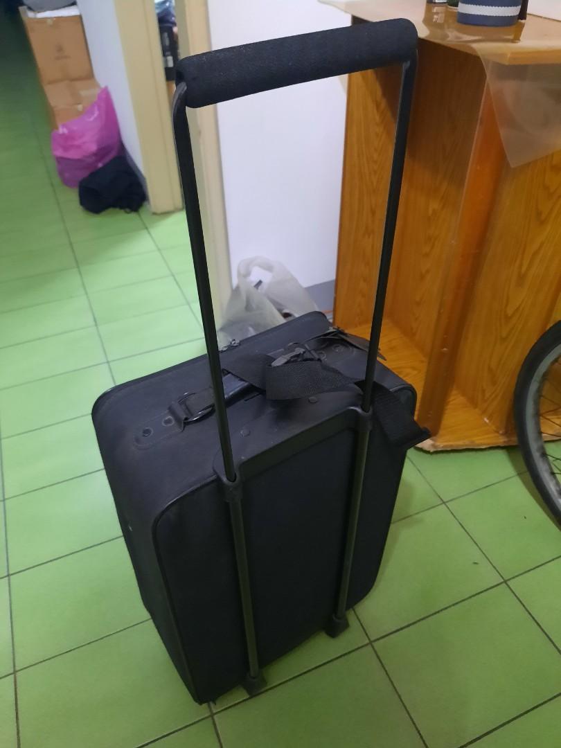 行李箱,20吋