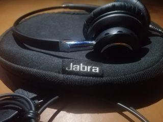 Jabra Headset View All Jabra Headset Ads In Carousell Philippines