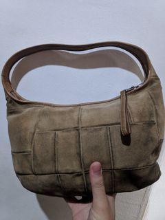 Coach Kili kili bag