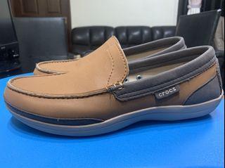 Crocs shoes ORIGINAL