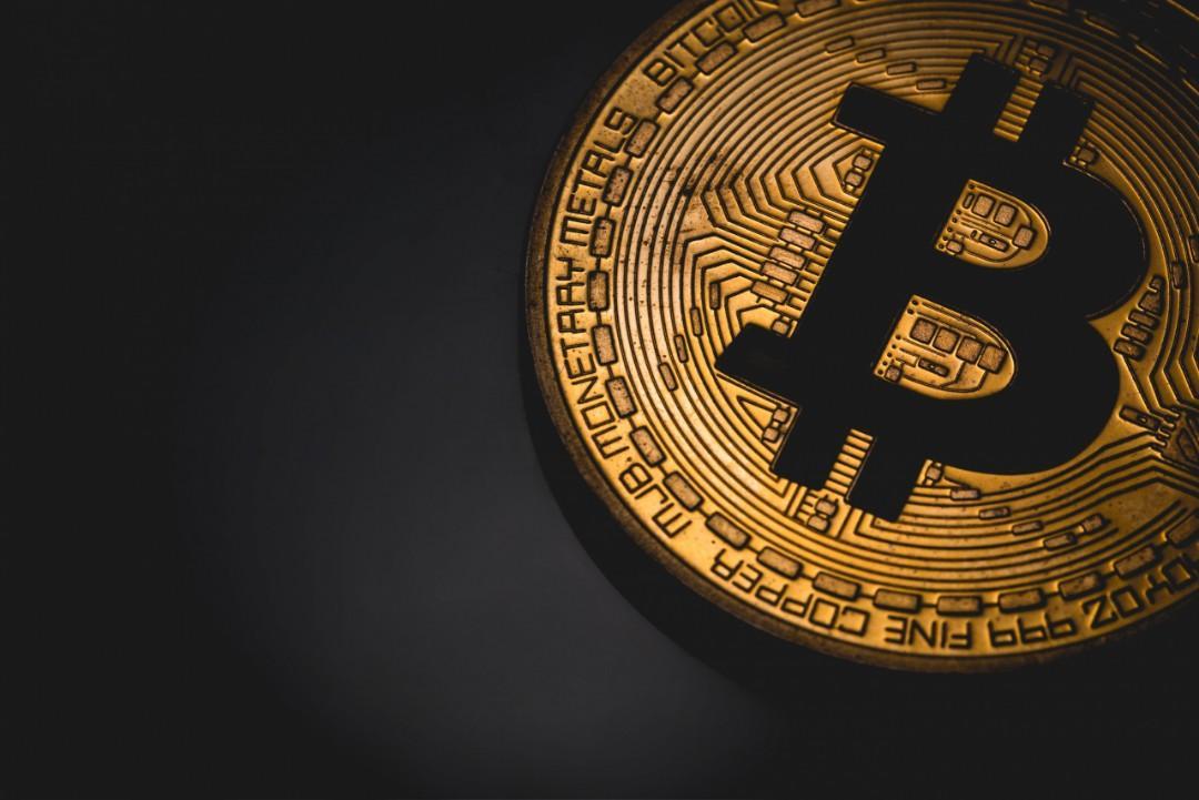Earn free bitcoin every hour!