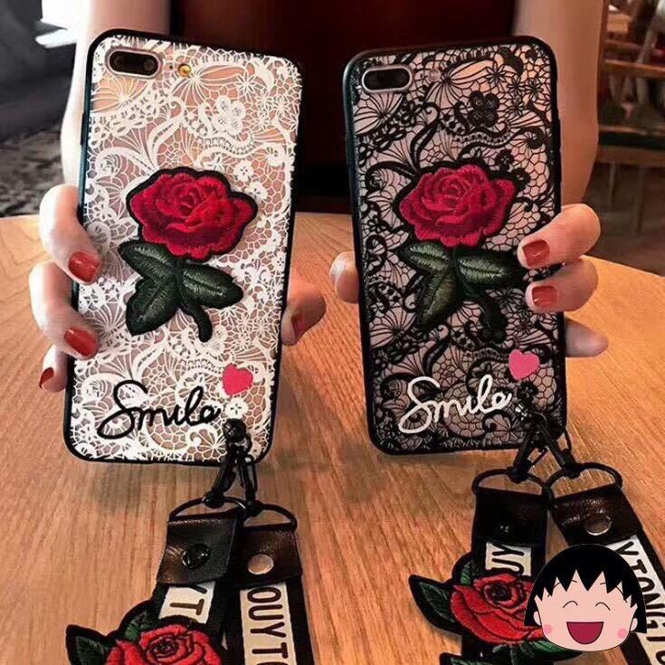 iphone cover case