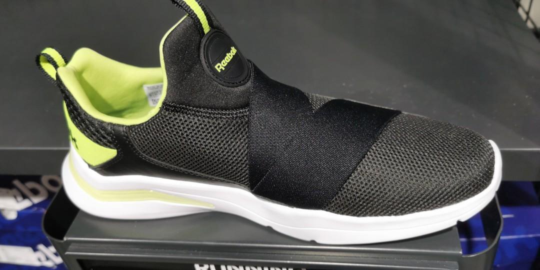 ORIGINAL) Reebok Shoes SALE, Men's