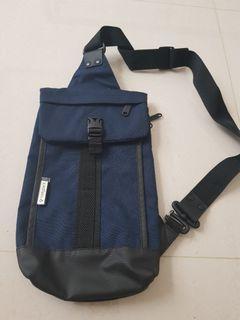 Tas Selempang sling bag