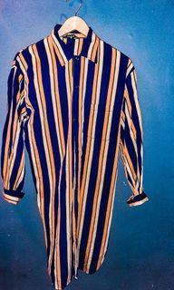 Vintage clothes for sale!