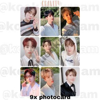 fankit cravity  photocard pack 1597661983 1a63b070 thumbnail