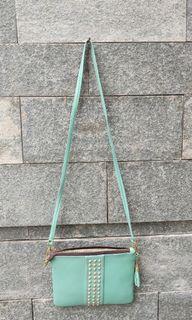 Sling Bag (tosca)