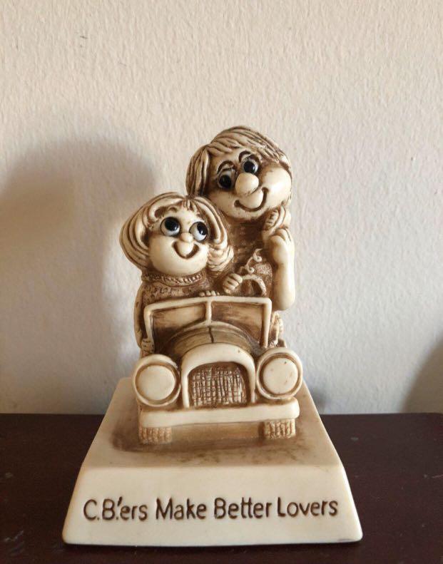 1970's memorabilia