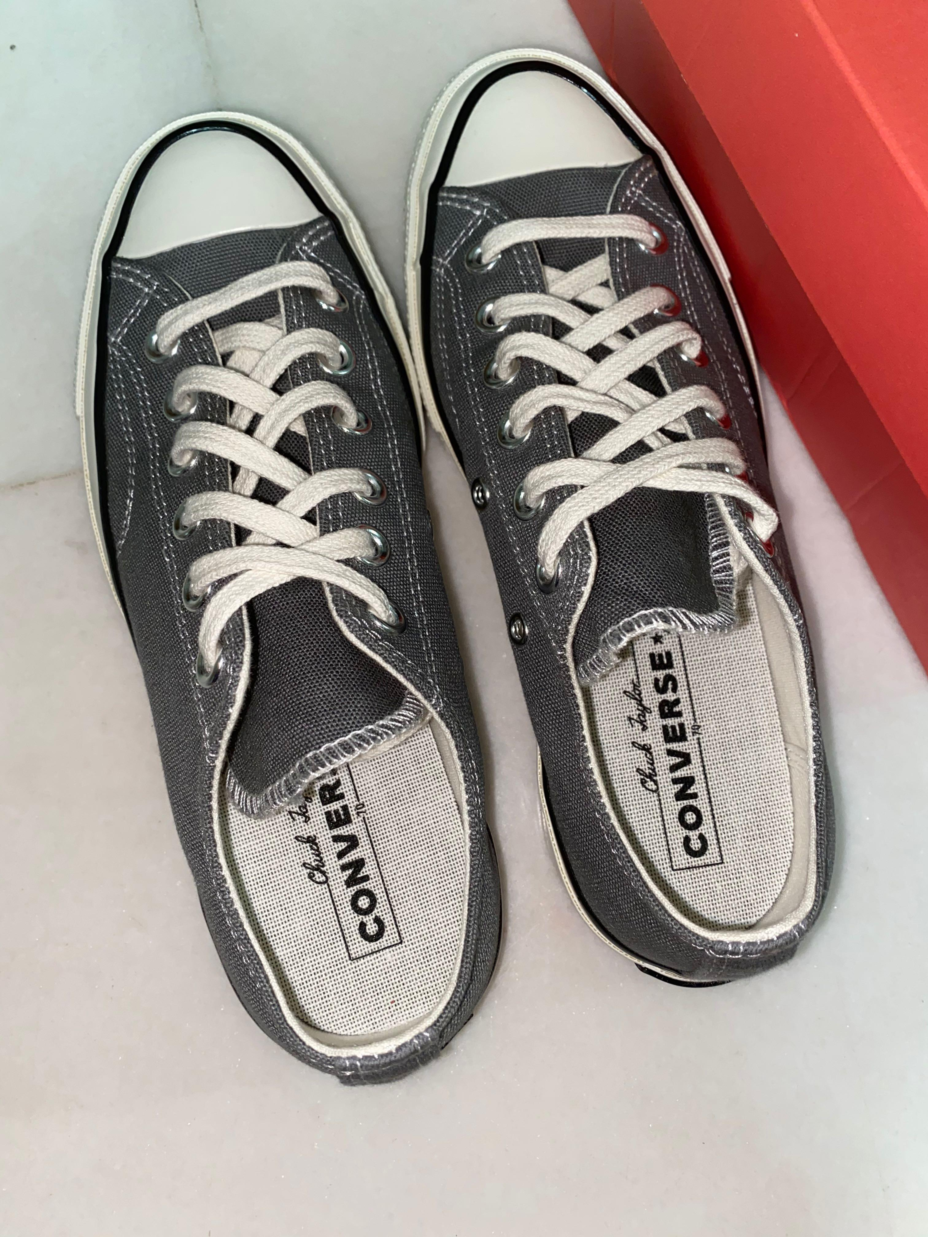 Converse Chuck Taylor 70 Low Cut in