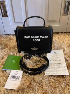 Kate Spade Maisie