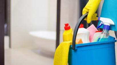 LOOKING FOR OFFICE CLEANERS, WAREHOUSE CLEANERS