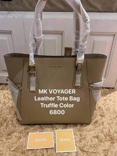 MK Voyager