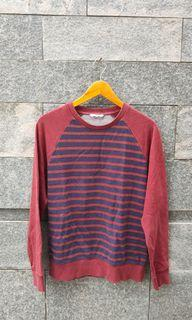 Sweater Polham T-Shirts