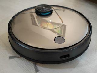 Viomi Robot V2 Pro Vacuum Cleaner