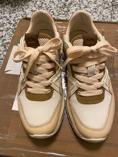 Coach 老爹鞋