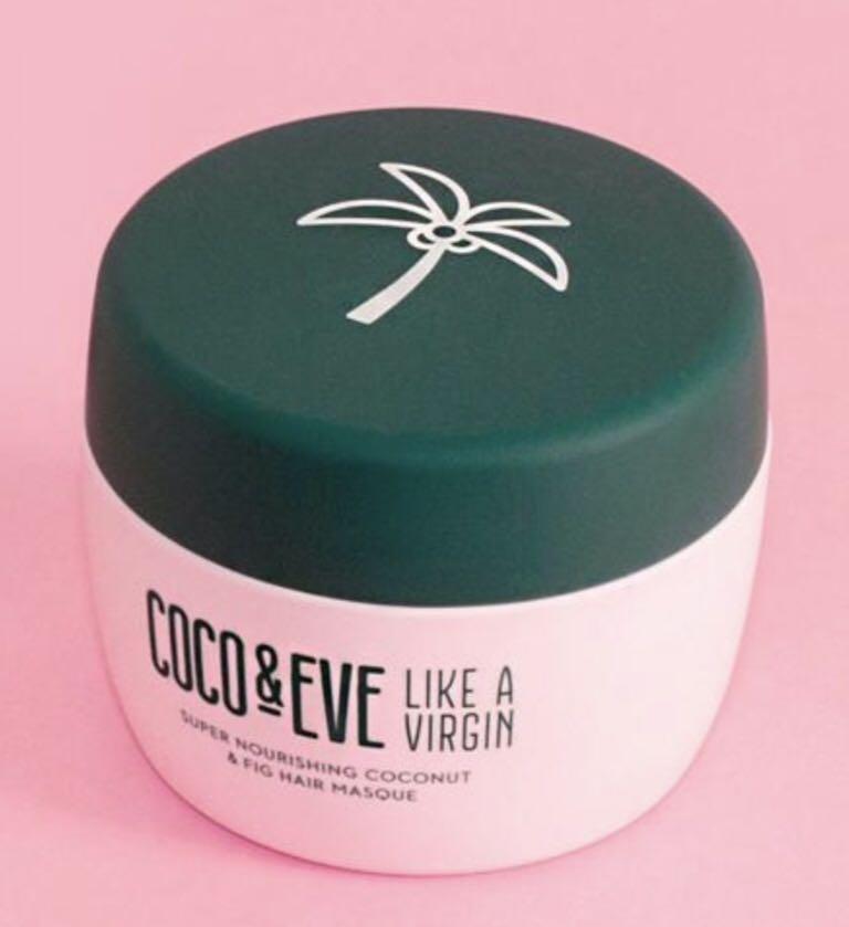 Coco & Eve - Like A Virgin Hair Mask