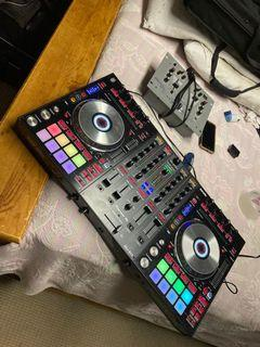 Ddj sx3 with dual software free