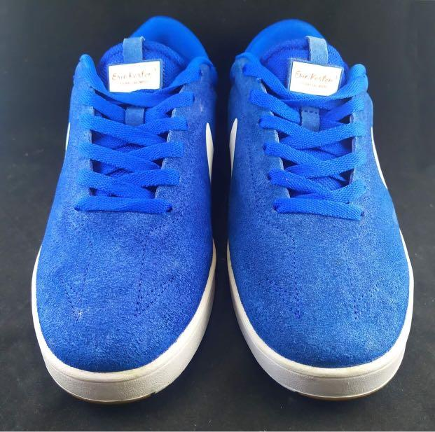 FOR SALE: Nike SB Zoom Eric Koston, Men