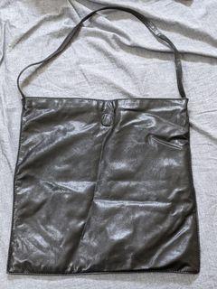 時尚肩背包