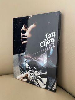 周杰倫 依然范特西 專輯 CD+DVD