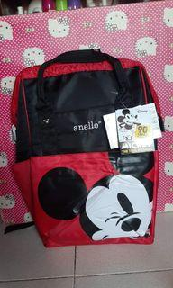Mickey anello backpack
