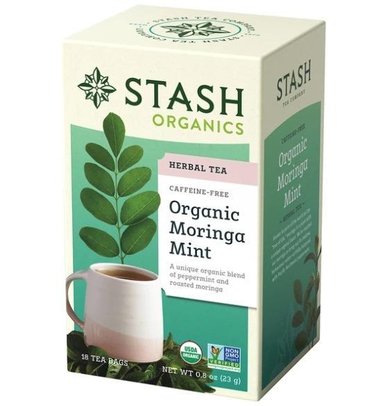 《星光牌辣木茶》Moringa Tea,辣木茶包 也有刺果番荔枝茶,台北面交OK!