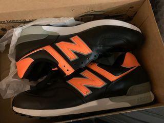 liverpool new balance | 男裝鞋