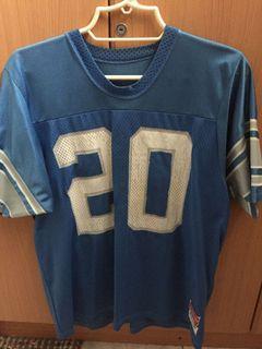 Original NFL Jersey