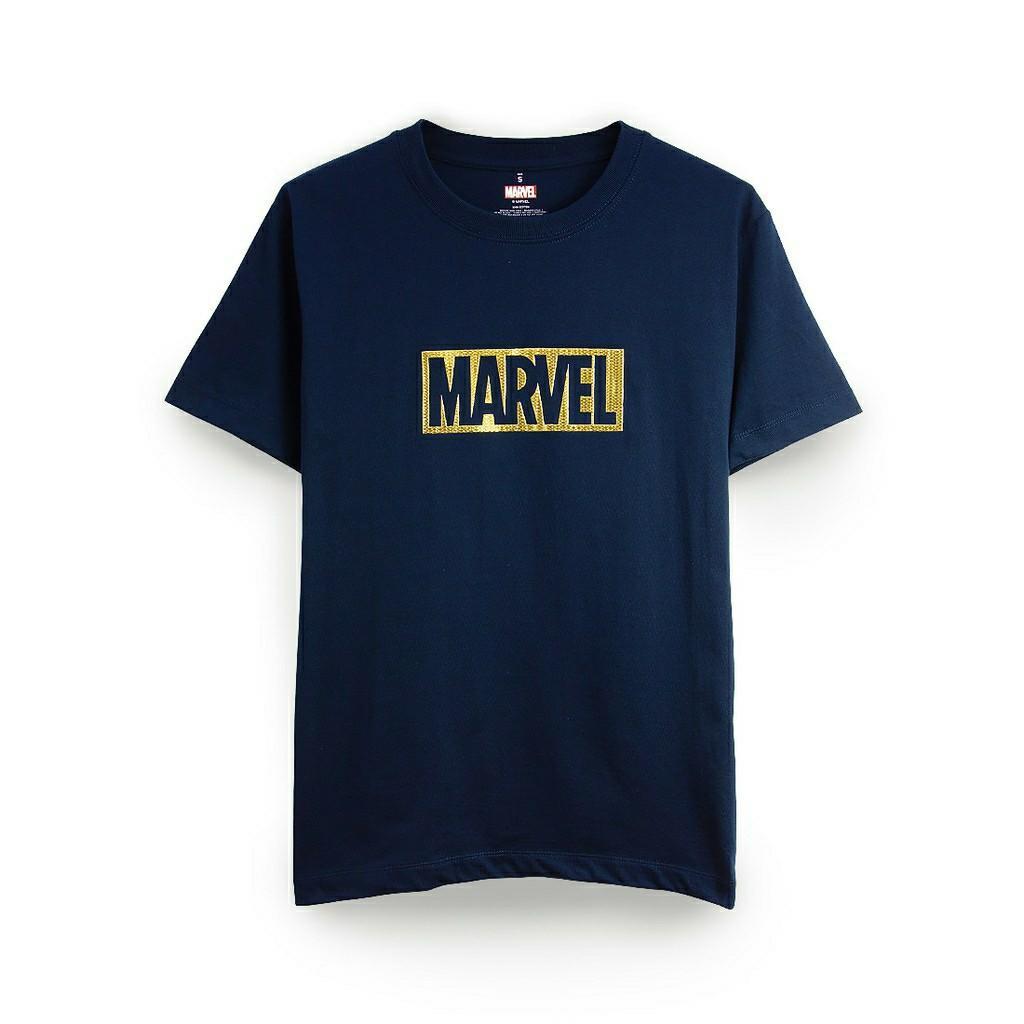 Seo Ninja Geek mens 100/% Cotton tshirt