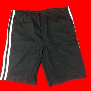 古著運動短褲#HB8