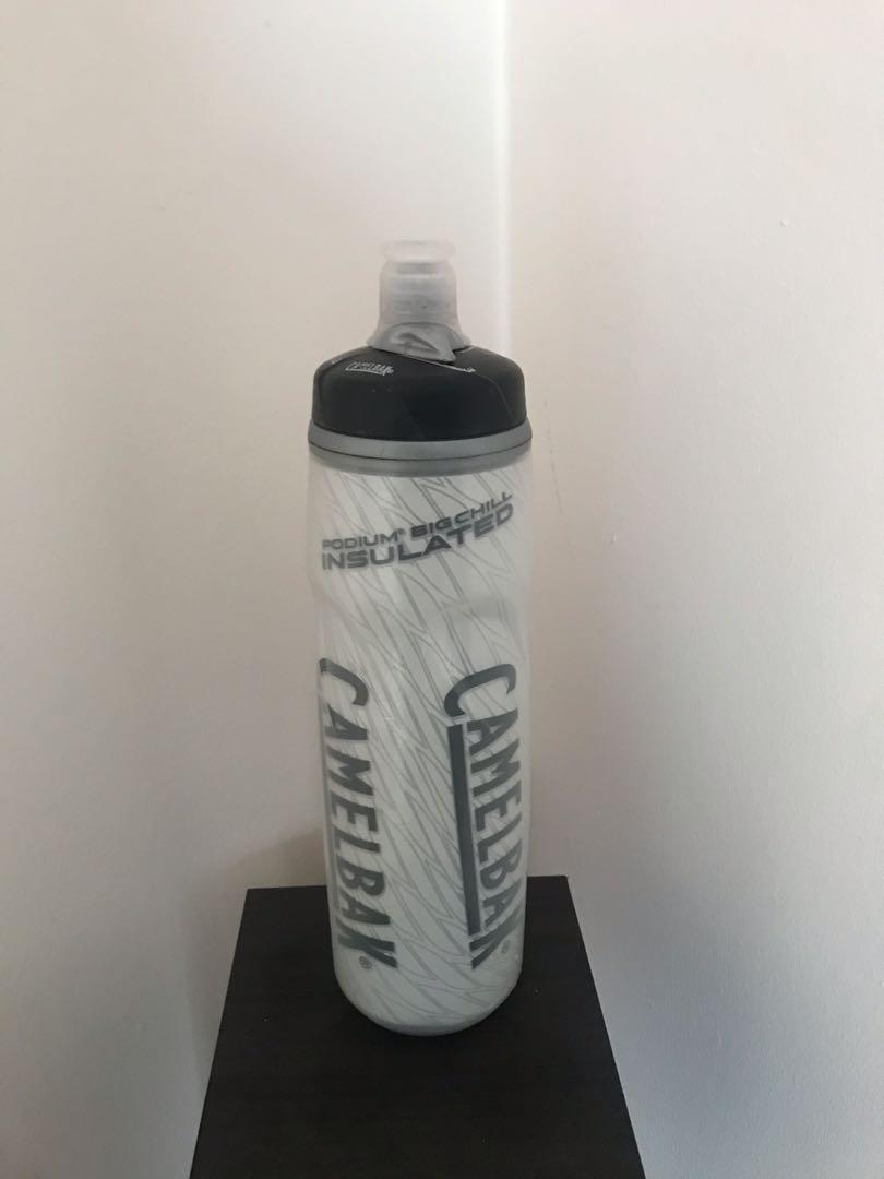 Camelbak Drink Bottle