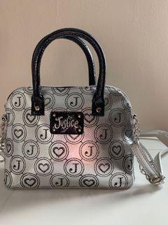 Justice Handbag / Shoulder Bag