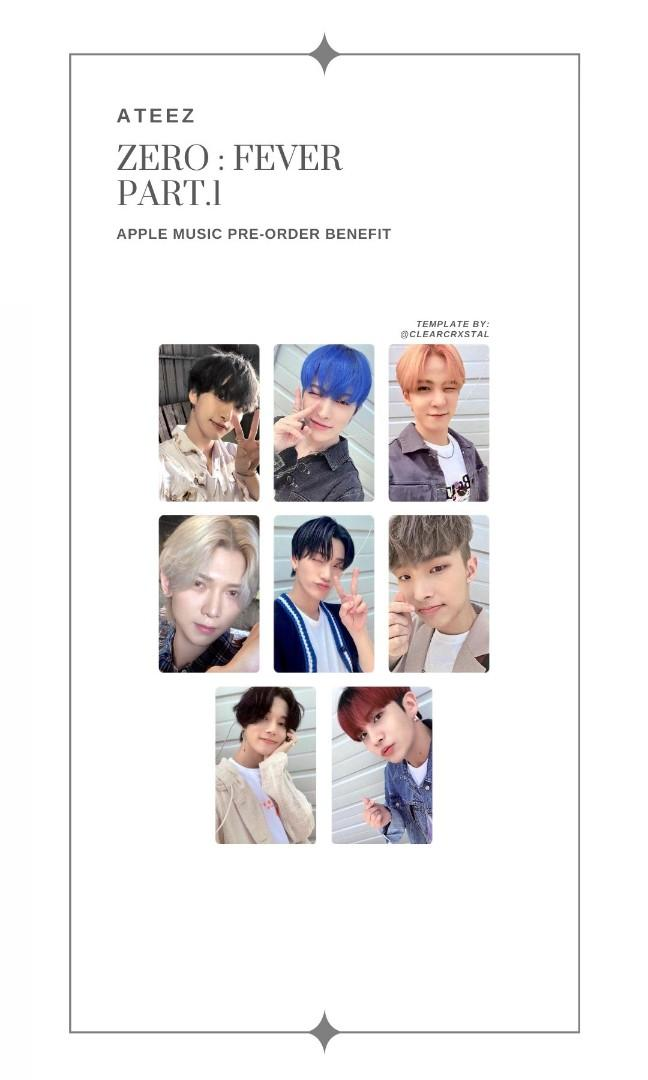 lfwtb ateez photocards 1597902186 70817278 progressive