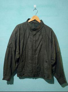 Preloved Jaket Vintage Intermezzo By D'urban Inc™