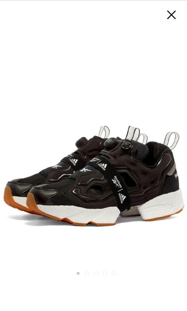 adidas shoes reebok