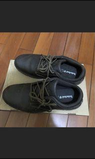 Timberland男鞋