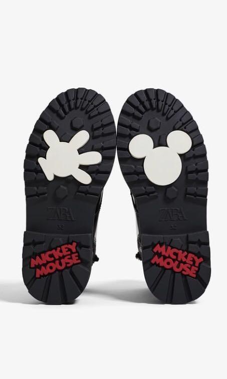 Zara Kids Ankle Boots, Babies \u0026 Kids