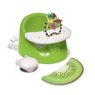美國 PrinceLionHeart 軟底舒適學習座椅 #單身狗