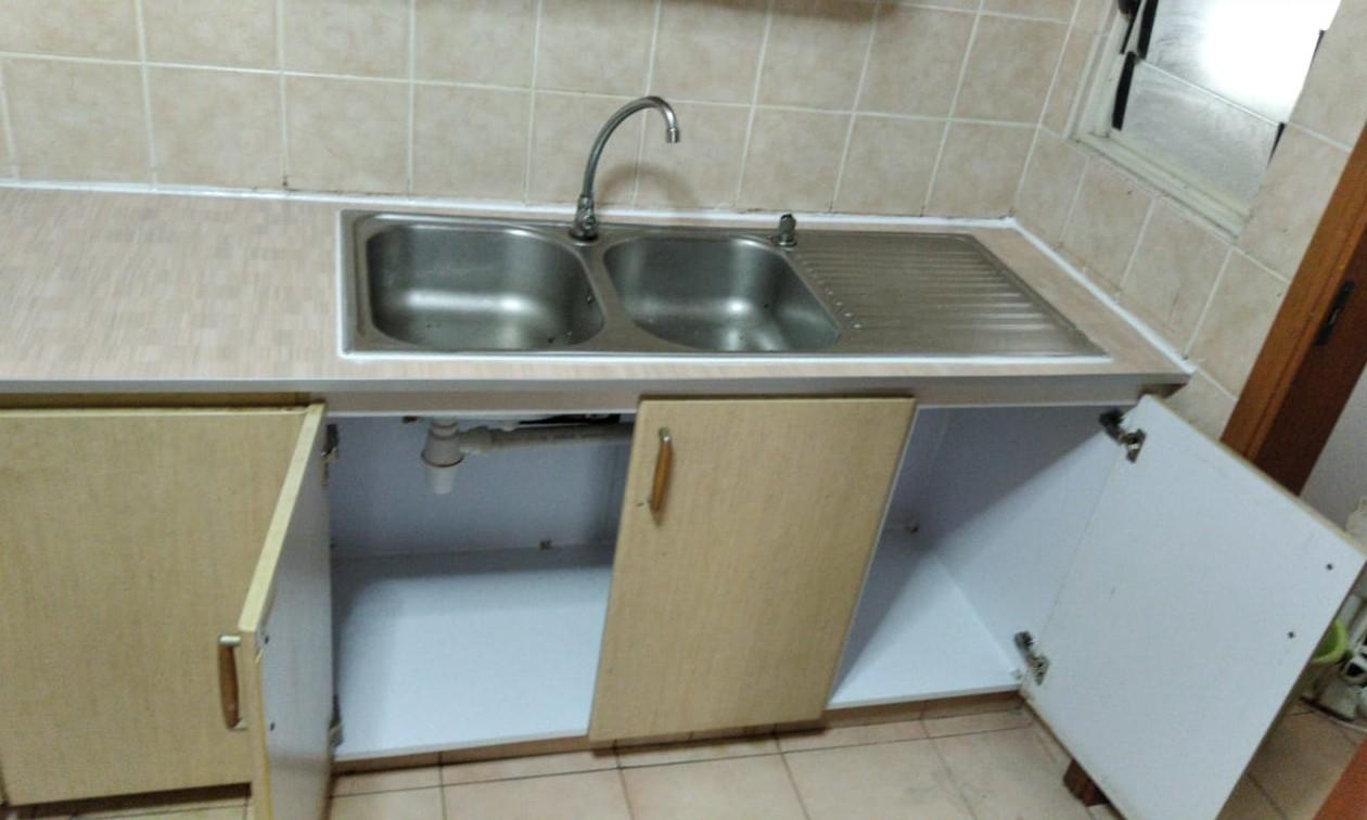Cabinet Repair Home Services Home Repairs On Carousell
