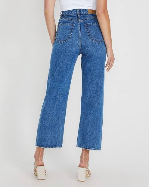 Insight phoebe jeans